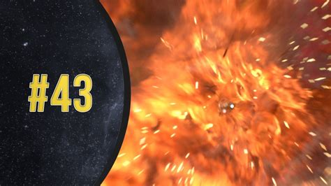 Wars Kitchen Sink by Exploding Sinks Wars Fact 43