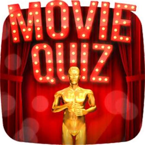 film quiz of the year 2014 movie quiz block busters answers phoneresolve