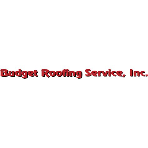 happy central florida aluminum customers haggetts aluminum budget roofing service winter haven fl business directory