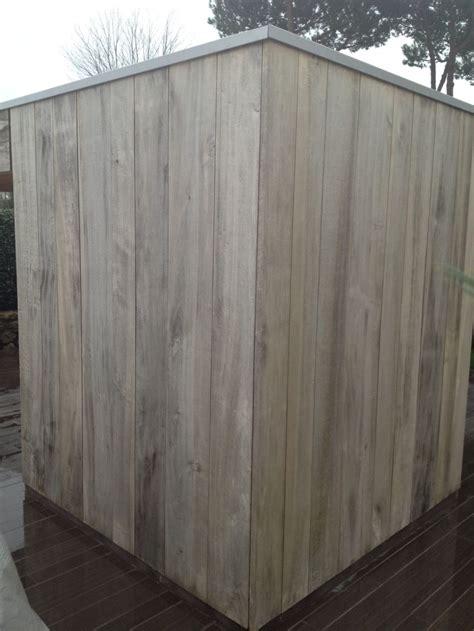 rivestire le pareti con il legno rivestire le pareti con il legno di interni progetto