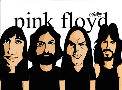 wallpaper cartoon band pink floyd pink floyd pinterest by on and haha funny