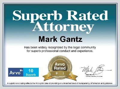 Comcast Background Check Misdemeanor Attorney Detroit Probate Divorce Gantz Hurwitz Gantz Dearborn Hts