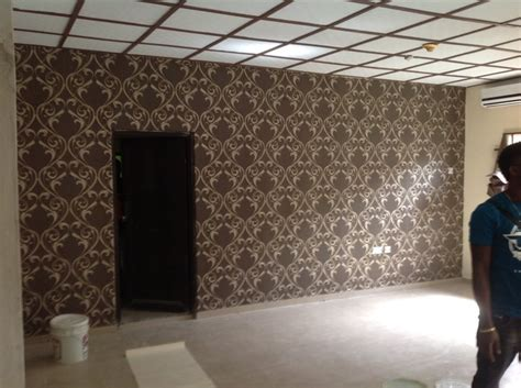 wallpaper for walls nigeria latest wall paper and 3d wall panel adverts nigeria