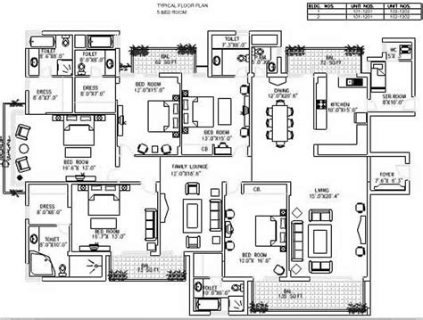house design sles layout design ideas hotel room layout 3d planner interior excerpt modern home plan clipgoo