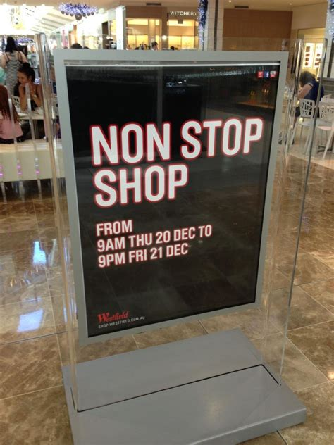 nordstrom new years day hours westfield chermside trading hours new years day b binary