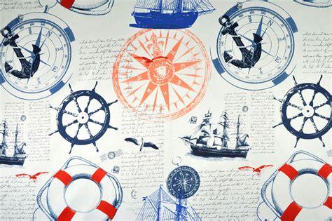 bilder maritim blackout maritime motive kaufen