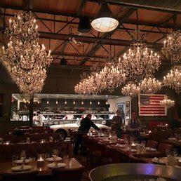 design center restaurants dallas town hearth 37 photos 11 reviews american