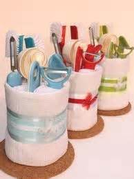 Kitchen Tea Gift Ideas For Guests That S Pinterest Ing Great Housewarming Gift Ideas Your