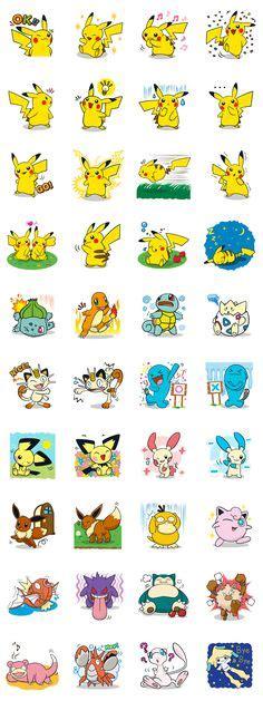 Sticker Ac Doraemon 画像 doraemon animated stickers by fujiko pro line me