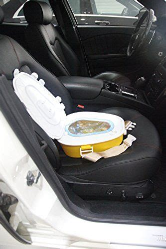 Toilet Darurat Mini Toilet Emergancy Traveling crusar 2015 car emergency miniature toilet portable removable travel potties 0 3 jpg 333 215 500
