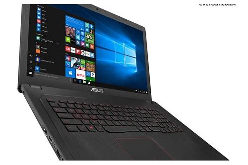 dell laptop deals online in usa