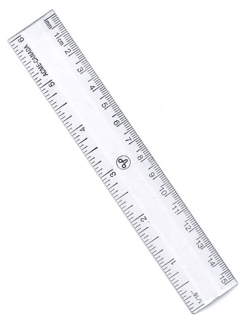 printable ruler free coloring pages of centimeter ruler