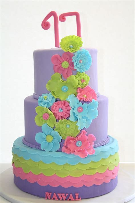 notice that it cake ideas and designs 17 best 17th birthday ideas images on pinterest 17th