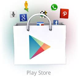 play store free for mobile mobile apps discover mobile media