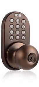 remote bedroom door lock inspiring front door keyless entry system photos keyless