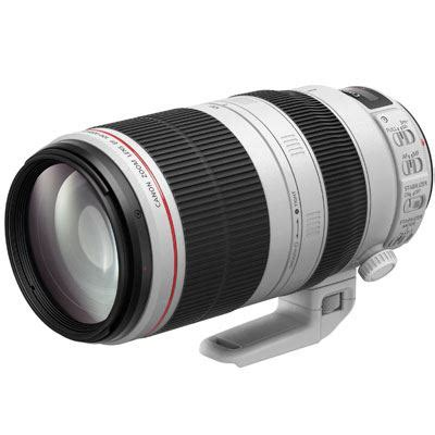 hire 35mm lenses