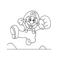 Delightful Coloriage Pokemon Hugo L Escargot #4: Coloriage-super-heros-18657.jpg