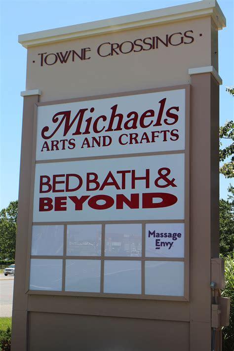 Bed Bath And Beyond Richmond by Blackstone Acquires Midlothian Center Richmond Bizsense