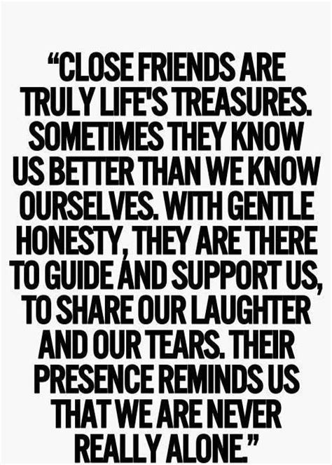 quotes about and friendship inspirational friendship quotes and images friendships