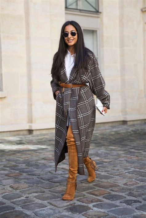 stylish winter outfits ideas