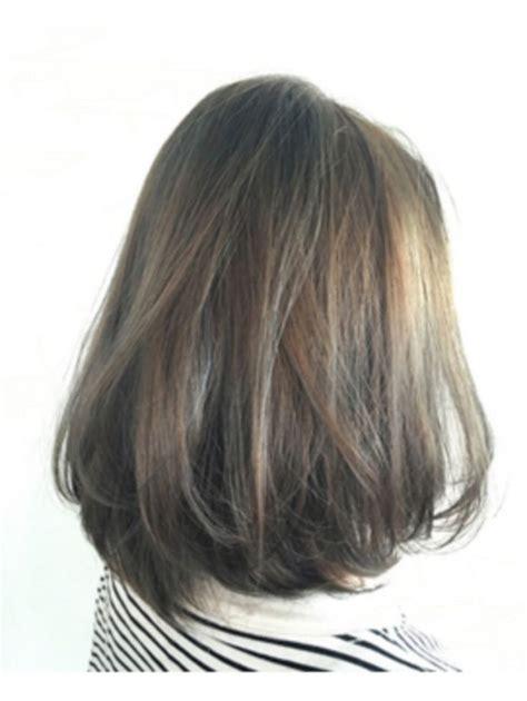 Korean Style 65 best 25 asian hairstyles ideas on asian