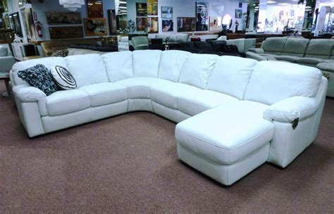 white leather sofa for sale white leather sectional for sale sofa inside