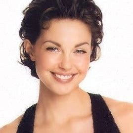 ashley judd: please, population control is not the answer
