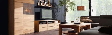 echtholzmöbel wohnzimmer echtholzm 246 bel wohnzimmer brocoli co