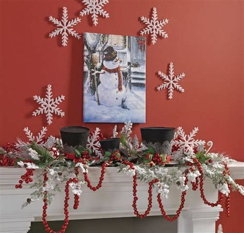 themes christmas 2014 2014 raz christmas decorating ideas decorating ideas
