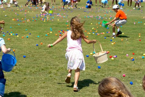 Egg Themed Dresses From Browns For Easter by Easter Themed Exercises For The