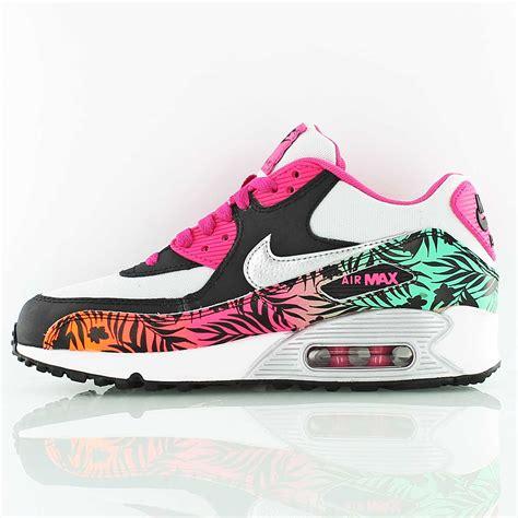 Nike Airmax 90 Print air max 90 print store