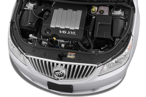 car engine repair manual 2012 buick enclave engine control service manual how cars engines work 2012 buick lacrosse