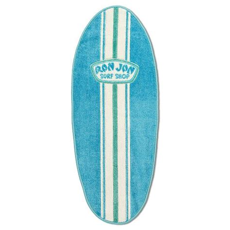 surfboard rug jon washable surfboard rug aqua teal home accessories