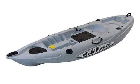 malibu mini malibu kayaks outdoor adventures