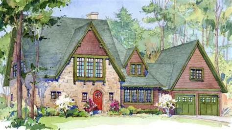 skymeadow english cottage home plan 111d 0031 house skymeadow english cottage home plan 111d 0031 house plans