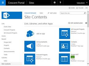 sharepoint 2013 create list from template create list from custom list template in sharepoint using