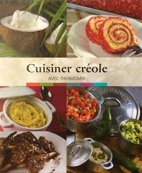 ma cuisine 100 fa輟ns thermomix pdf thermomix 187 t 233 l 233 charger ebook gratuit en pdf epub sur
