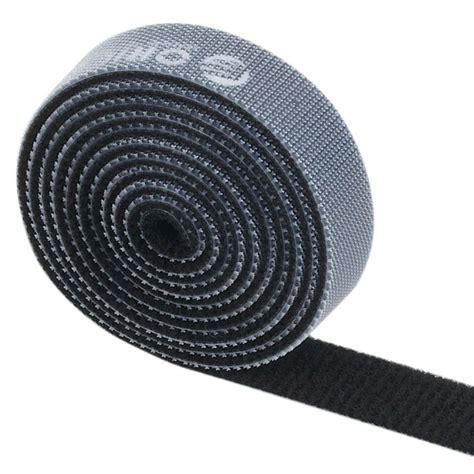 Orico Cable Clip Velcro 1m Cbt 1s Limited 1 orico cable clip velcro 1m cbt 1s black