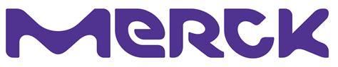 Merk Logo Merk Related Keywords Merk Keywords Keywordsking