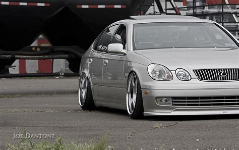 stanced lexus gs300 gs300 stance speedexposure s blog