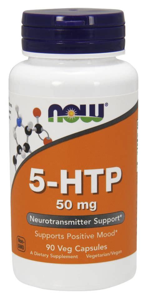 supplement htp supplement spotlight 5 htp