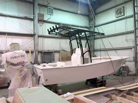 34 yellowfin miami boat show offshoreapparel yellowfin 34 twin evinrude g2