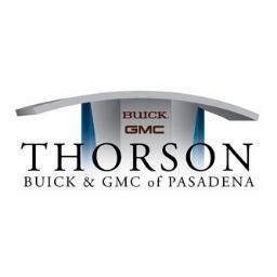 thorson buick thorson buick gmc thorsonbuickgmc