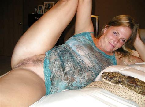 Amateurs Mature Undies Furry Coochie Funbags Teenager