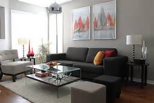 Home Trends And Design Furniture Review Furniture Cool Ikea Modern Furniture Home Design Awesome