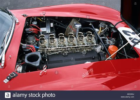 ferrari engine ferrari 250 engine bay ferrari engine problems and solutions