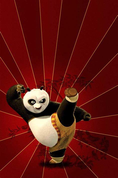 kung fu panda wallpaper iphone 6 kung fu panda iphone wallpaper hd free download