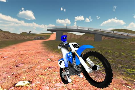 extreme motocross racing motocross extreme racing 3d android apps on google play
