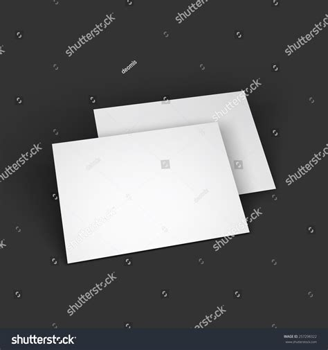 business card booklet template magazine booklet postcard business card or brochure