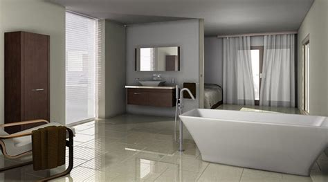 bathroom design software reviews kitchen and bath design software reviews uncategorized